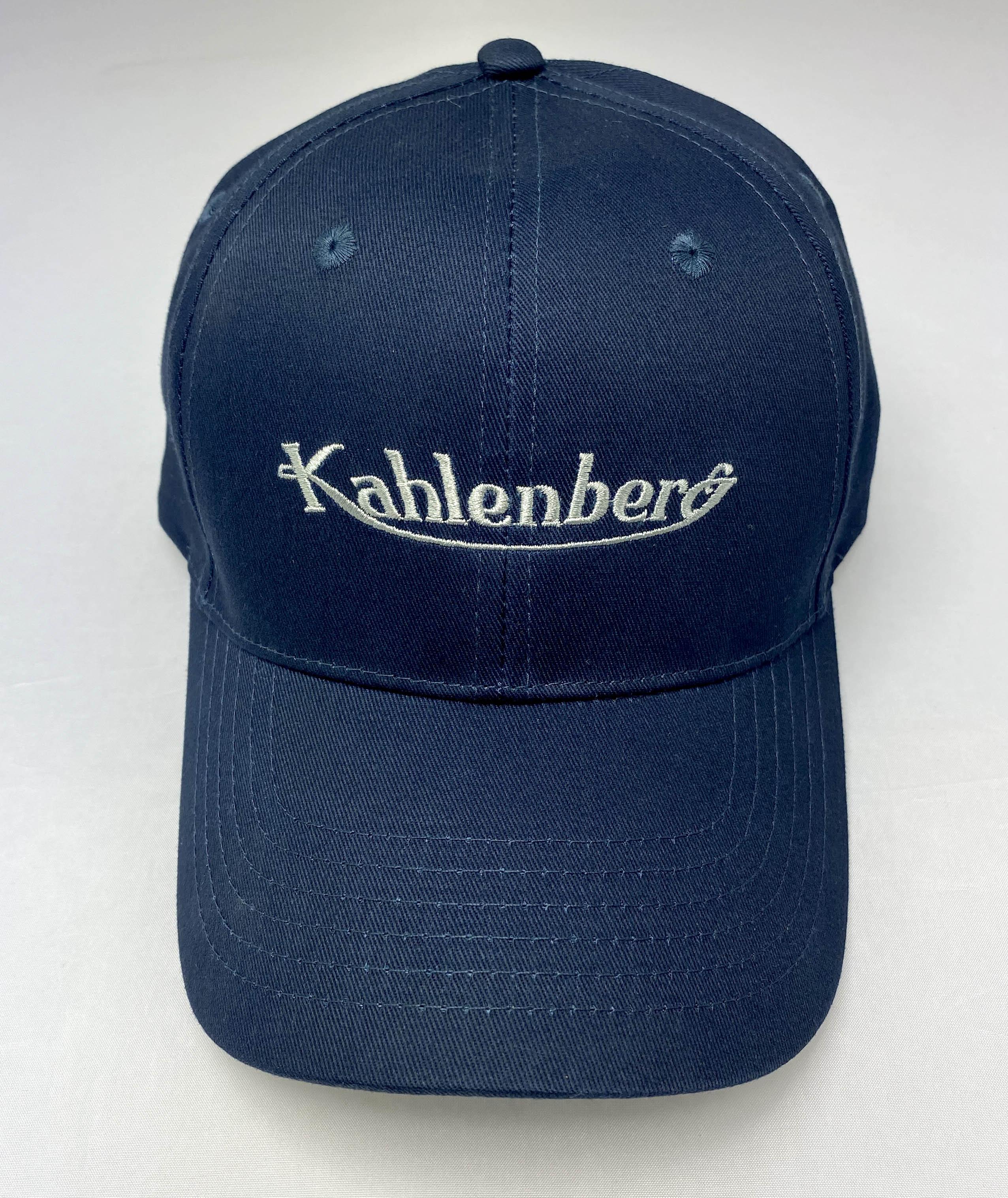 Kahlenberg Merchandise