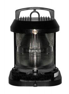 Morse Light Model WL-11720