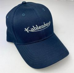 Kahlenberg Hat-Blue