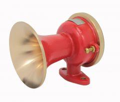 CA Industrial Air Horn