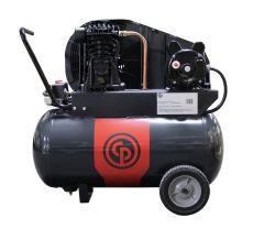 Horn Air Compressor Model RCP20H
