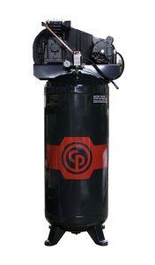 Air Compressor Model RCP60V